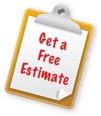 Free Gutter Estimate