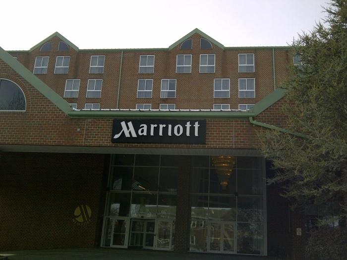 Newport-20130125-00169 (3)
