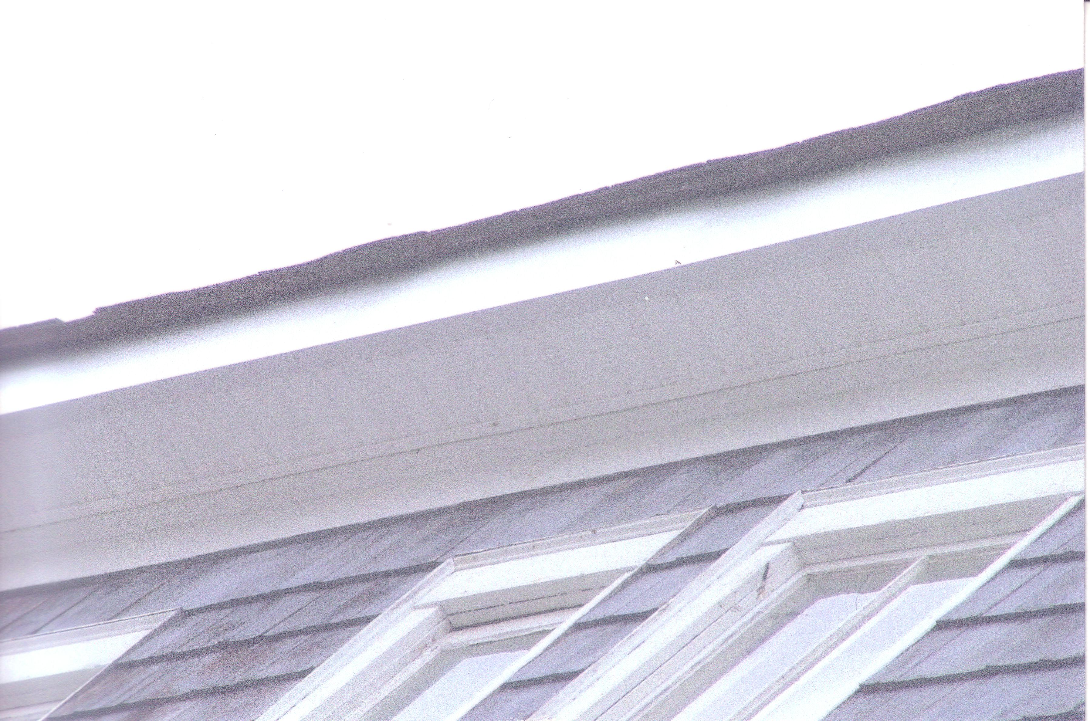 Trim Coverage And Gutters By Gutter Pro New Bedford Ma